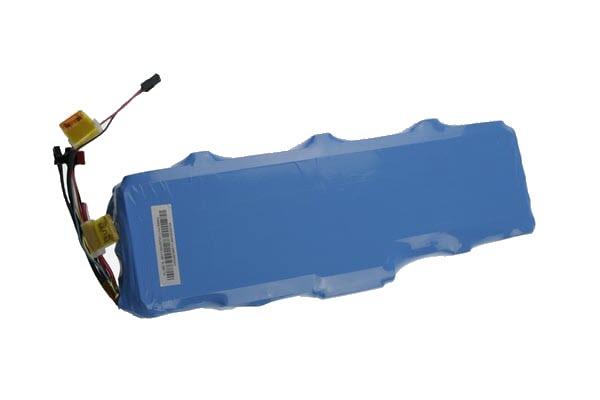Batterie/Akku