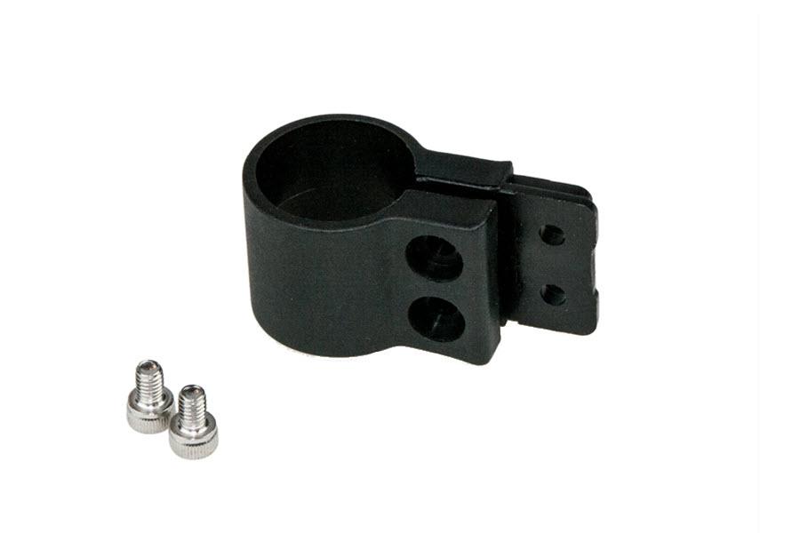 Gasgriffhalter für H700 Gasgriffe